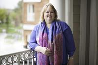 Karen Hobbs Profile Picture